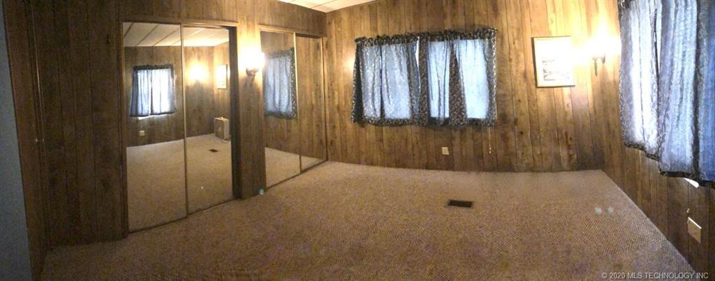 Active | 441065 Cedar Crest Drive Big Cabin, OK 74332 8