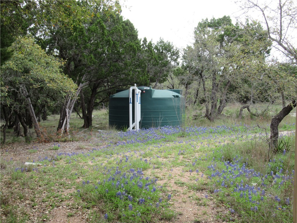 Active Contingent | 2922 Stagecoach Ranch  LOOP Dripping Springs, TX 78620 11