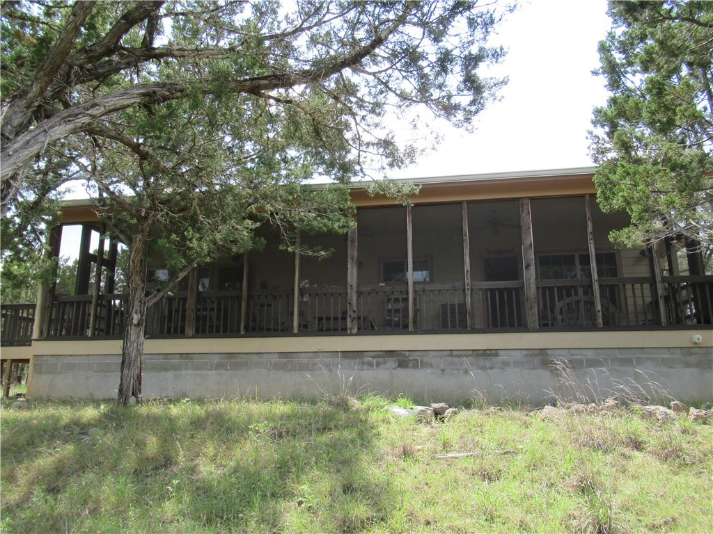 Active Contingent | 2922 Stagecoach Ranch  LOOP Dripping Springs, TX 78620 3