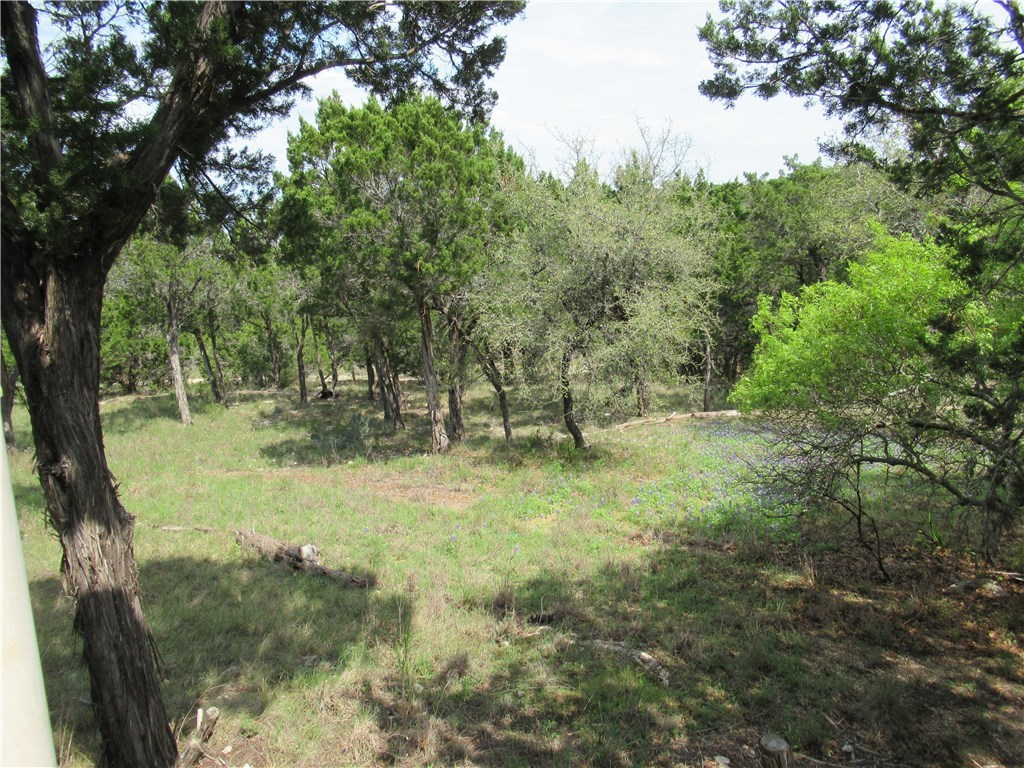 Active Contingent | 2922 Stagecoach Ranch  LOOP Dripping Springs, TX 78620 26
