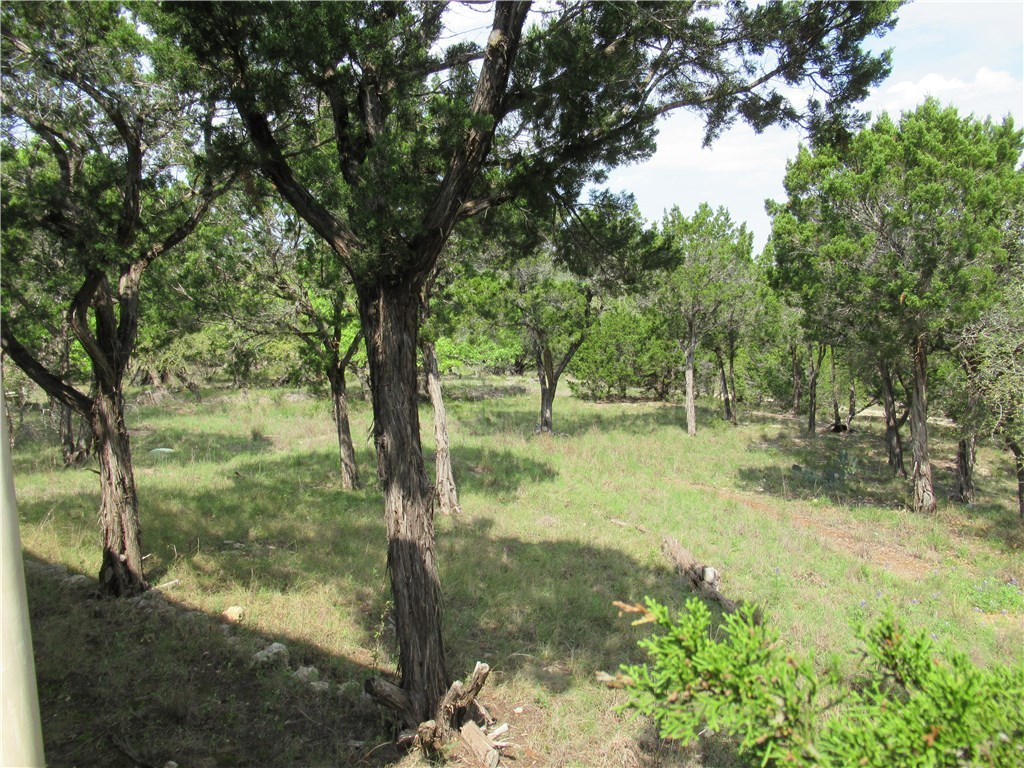 Active Contingent | 2922 Stagecoach Ranch  LOOP Dripping Springs, TX 78620 27