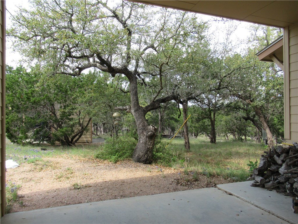 Active Contingent | 2922 Stagecoach Ranch  LOOP Dripping Springs, TX 78620 28