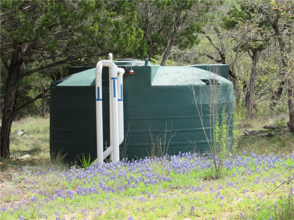 Active   2922 Stagecoach Ranch LOOP Dripping Springs, TX 78620 29