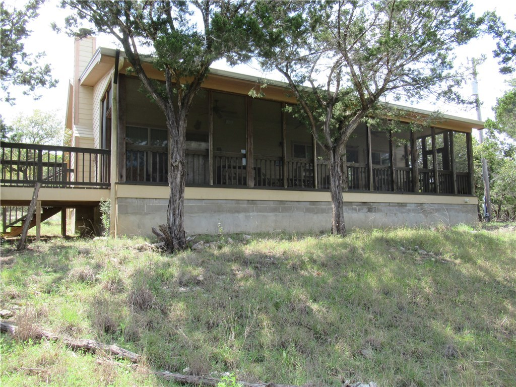 Active Contingent | 2922 Stagecoach Ranch  LOOP Dripping Springs, TX 78620 30