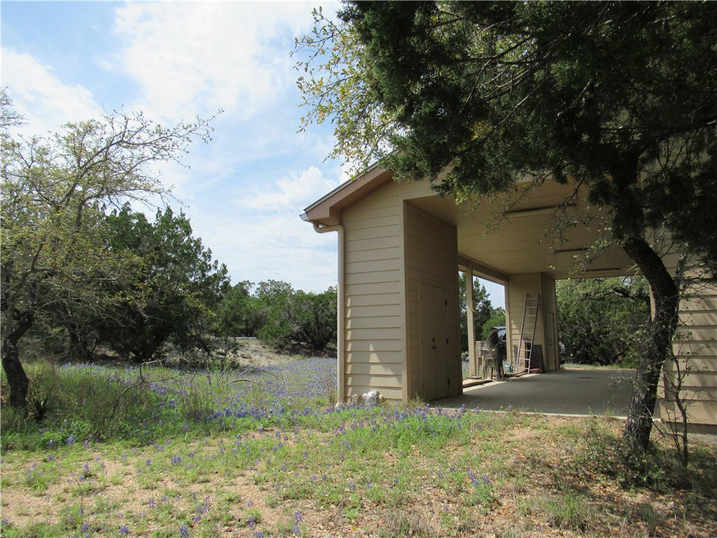 Active Under Contract | 2922 Stagecoach Ranch  Loop Dripping Springs, TX 78620 31
