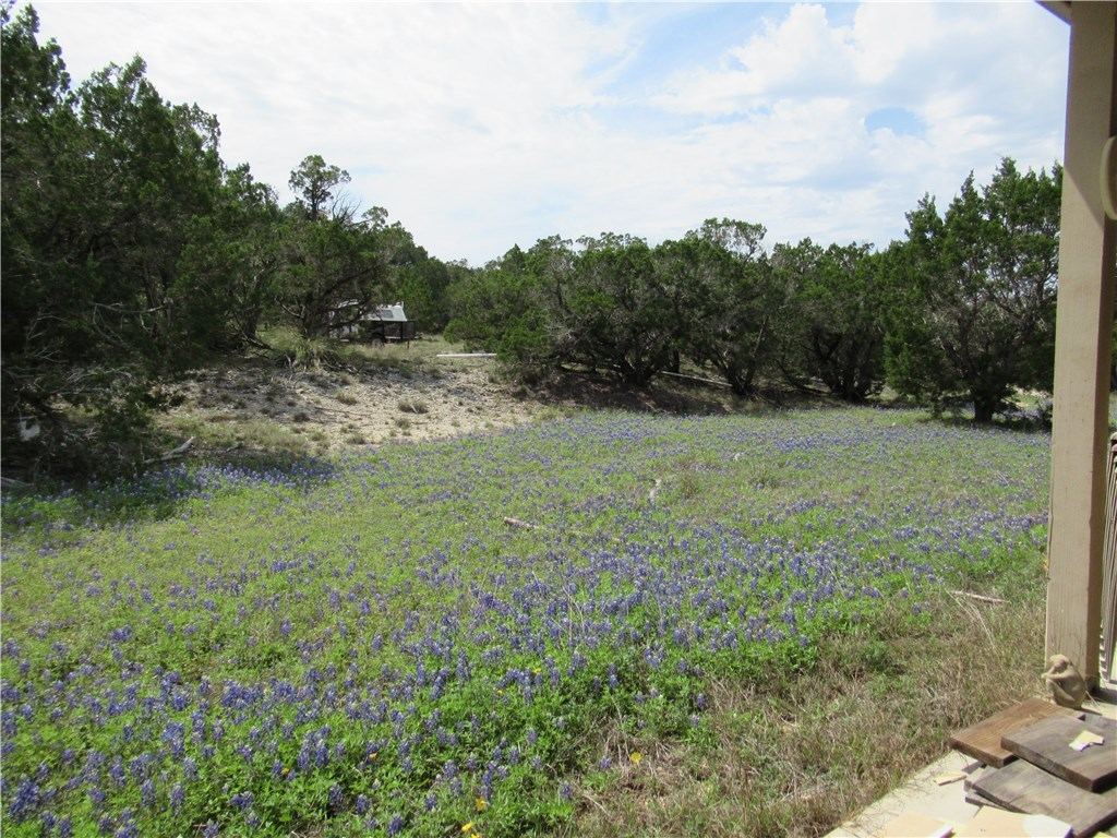 Active Contingent | 2922 Stagecoach Ranch  LOOP Dripping Springs, TX 78620 32