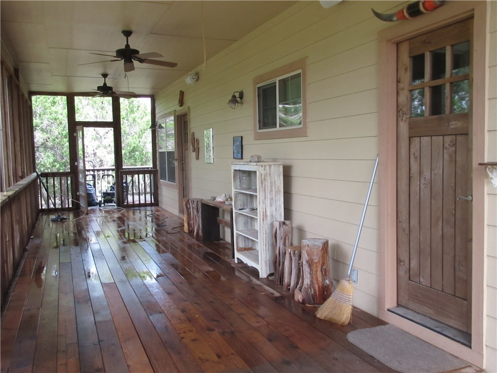 Active Under Contract | 2922 Stagecoach Ranch  Loop Dripping Springs, TX 78620 37
