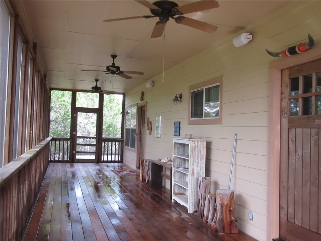 Active Under Contract | 2922 Stagecoach Ranch  Loop Dripping Springs, TX 78620 38
