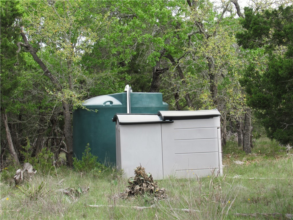 Active Contingent | 2922 Stagecoach Ranch  LOOP Dripping Springs, TX 78620 9