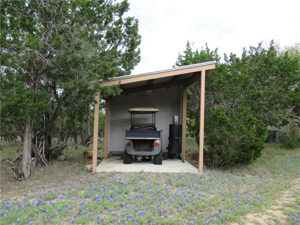 Active Contingent | 2922 Stagecoach Ranch  LOOP Dripping Springs, TX 78620 10