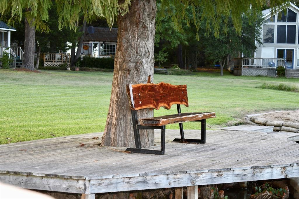 Active | 0 County Road 2305 Sulphur Springs, TX 75482 17