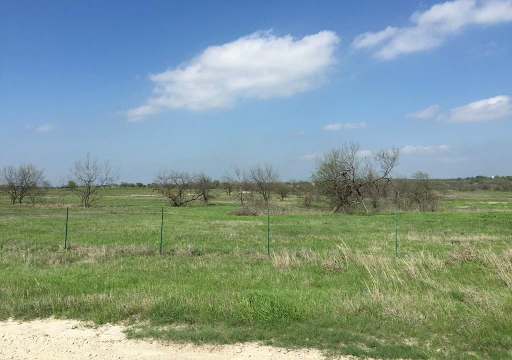 Sold Property | 223 Miller Road Midlothian, TX 76065 2