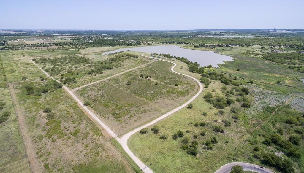 Sold Property | 223 Miller Road Midlothian, TX 76065 21