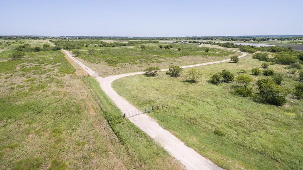 Sold Property | 223 Miller Road Midlothian, TX 76065 22