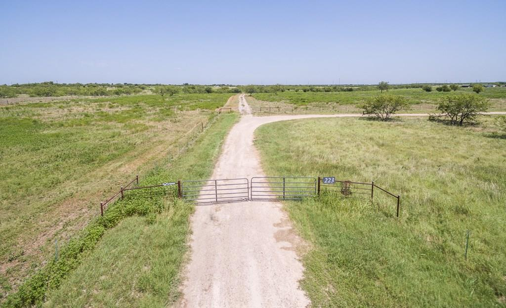 Sold Property | 223 Miller Road Midlothian, TX 76065 23