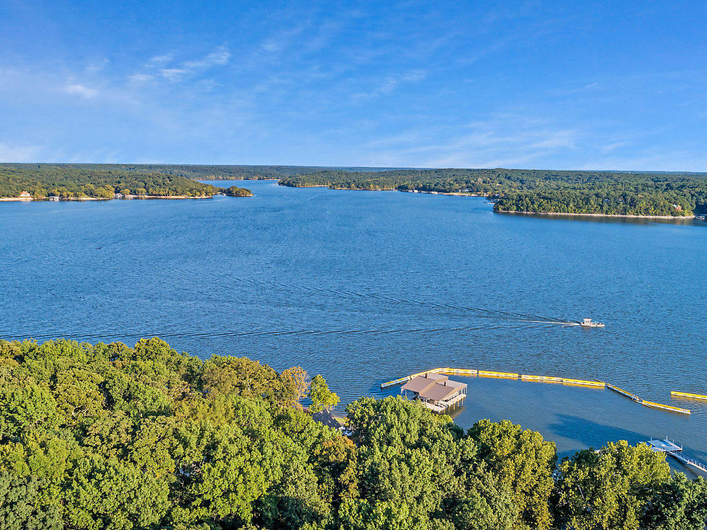 Active | S Lot 42 Block 1 Coves Afton, OK 74331 11