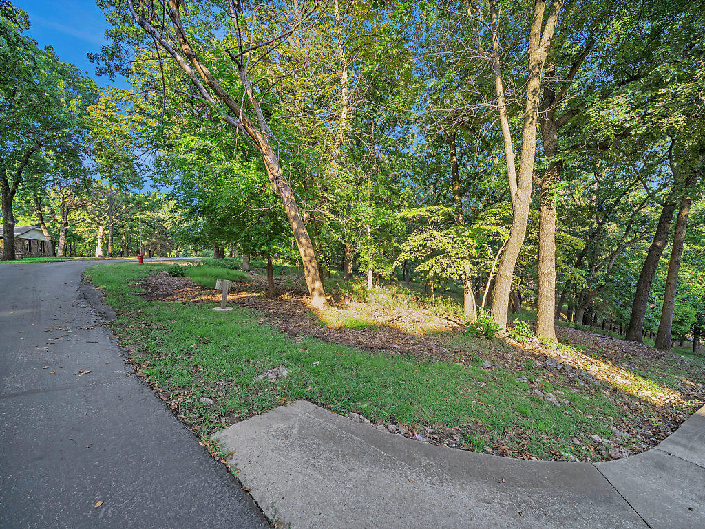 Active | S Lot 42 Block 1 Coves Afton, OK 74331 5