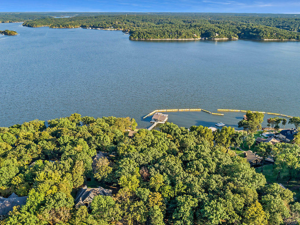 Active | S Lot 42 Block 1 Coves Afton, OK 74331 10