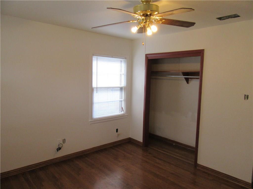 Sold Property | 518 Glenhaven Drive Abilene, Texas 79603 10