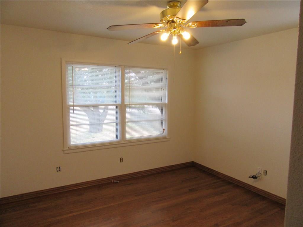 Sold Property | 518 Glenhaven Drive Abilene, Texas 79603 11