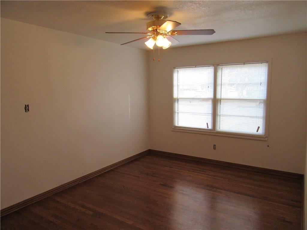 Sold Property | 518 Glenhaven Drive Abilene, Texas 79603 12
