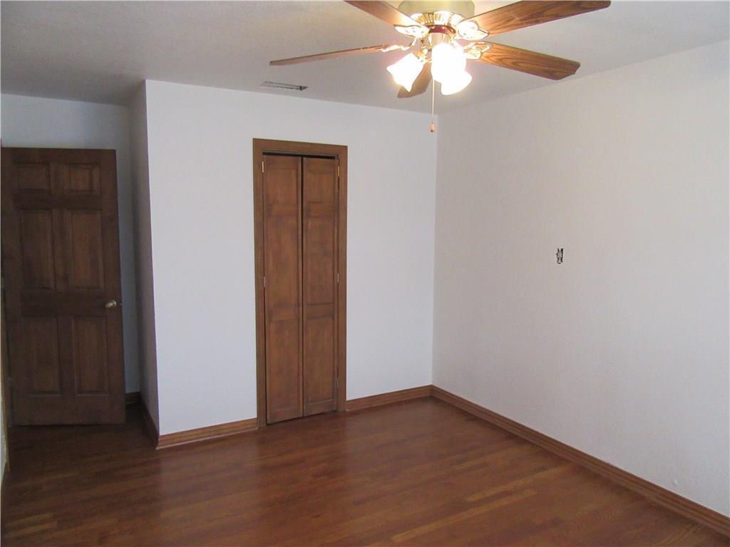 Sold Property | 518 Glenhaven Drive Abilene, Texas 79603 13