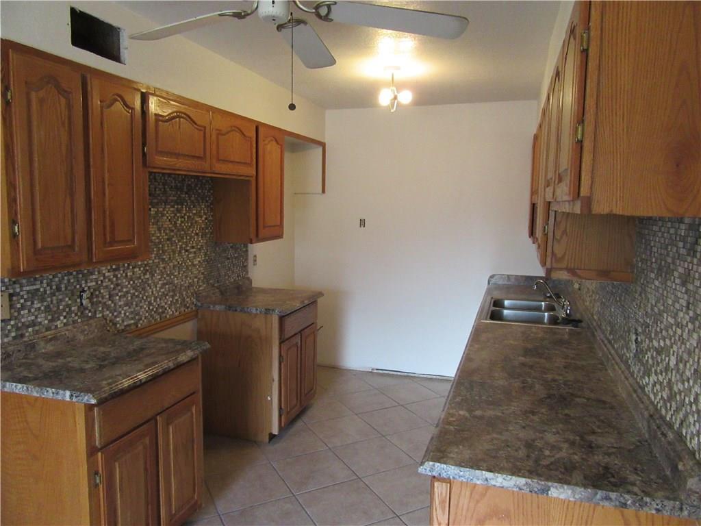 Sold Property | 518 Glenhaven Drive Abilene, Texas 79603 14
