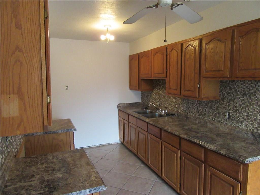Sold Property | 518 Glenhaven Drive Abilene, Texas 79603 15