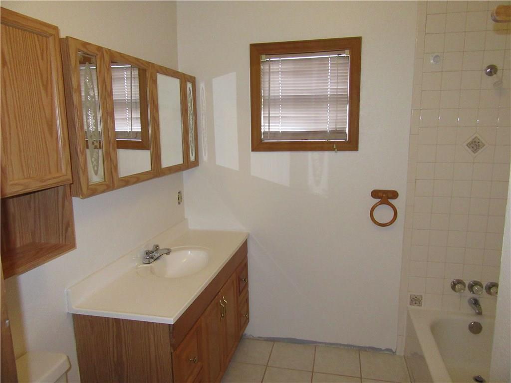 Sold Property | 518 Glenhaven Drive Abilene, Texas 79603 16
