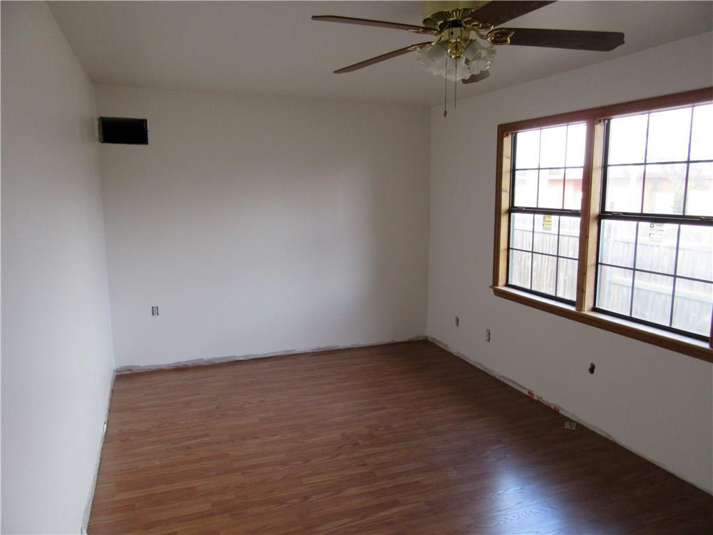 Sold Property | 518 Glenhaven Drive Abilene, Texas 79603 17