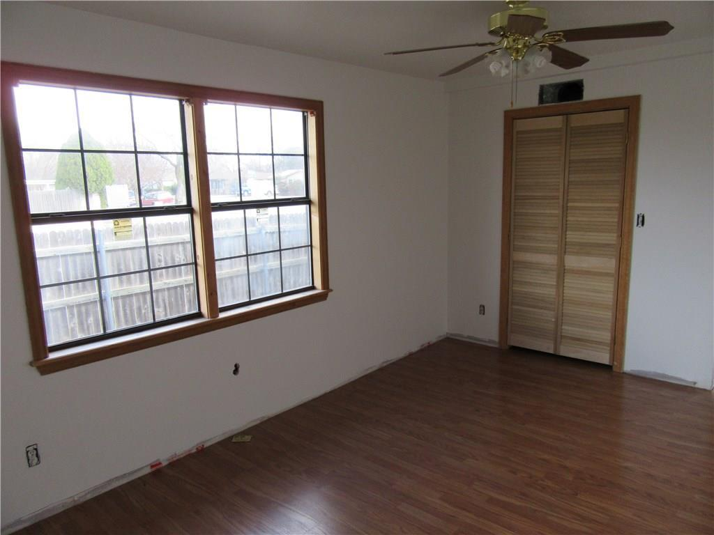 Sold Property | 518 Glenhaven Drive Abilene, Texas 79603 18