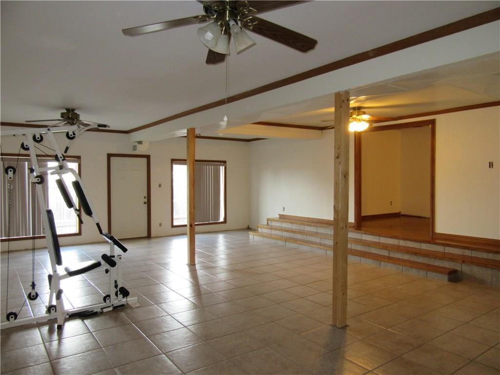 Sold Property | 518 Glenhaven Drive Abilene, Texas 79603 3