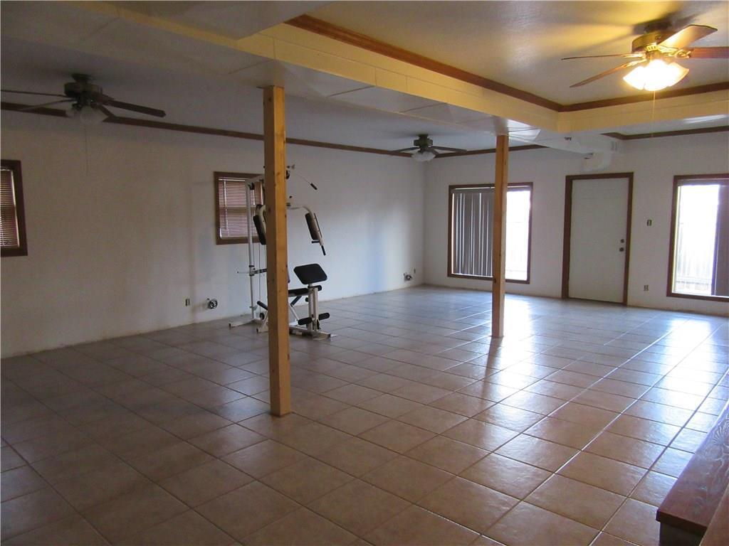 Sold Property | 518 Glenhaven Drive Abilene, Texas 79603 4