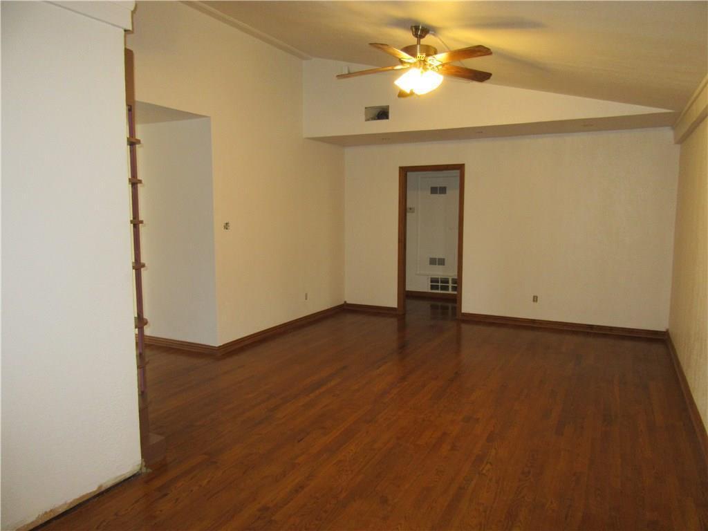Sold Property | 518 Glenhaven Drive Abilene, Texas 79603 5