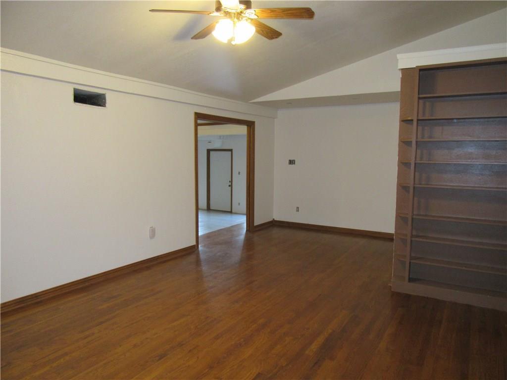 Sold Property | 518 Glenhaven Drive Abilene, Texas 79603 7