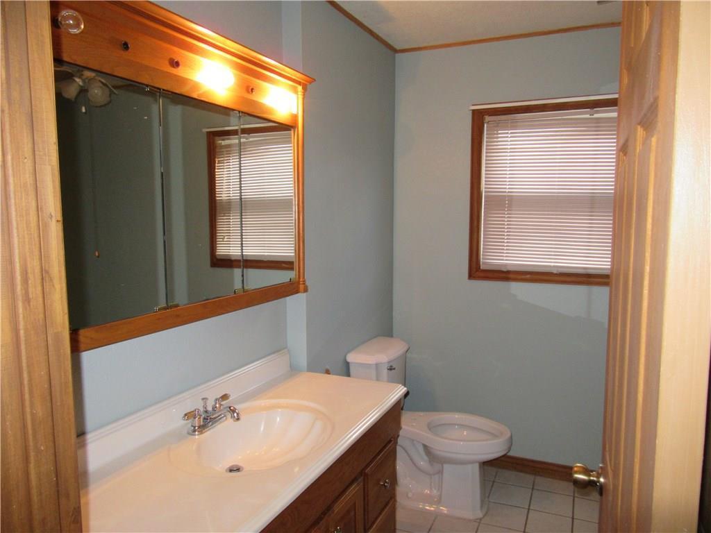 Sold Property | 518 Glenhaven Drive Abilene, Texas 79603 8