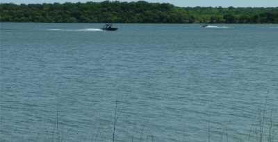Active | L338 Moonlight Bay Drive Chico, Texas 76431 1