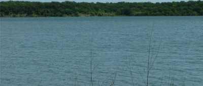 Active | L338 Moonlight Bay Drive Chico, Texas 76431 2