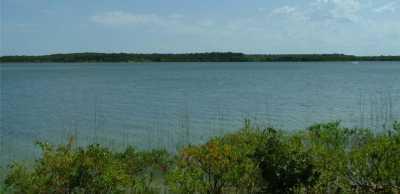 Active | L338 Moonlight Bay Drive Chico, Texas 76431 6