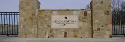 Active | L338 Moonlight Bay Drive Chico, Texas 76431 9