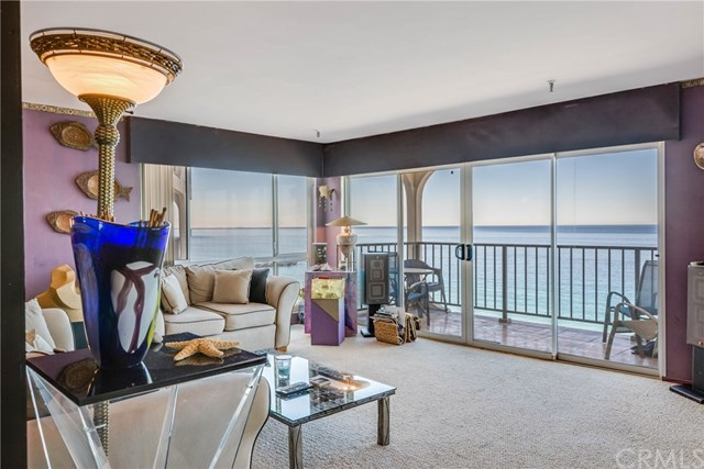 Closed | 565 Esplanade   #308 Redondo Beach, CA 90277 3