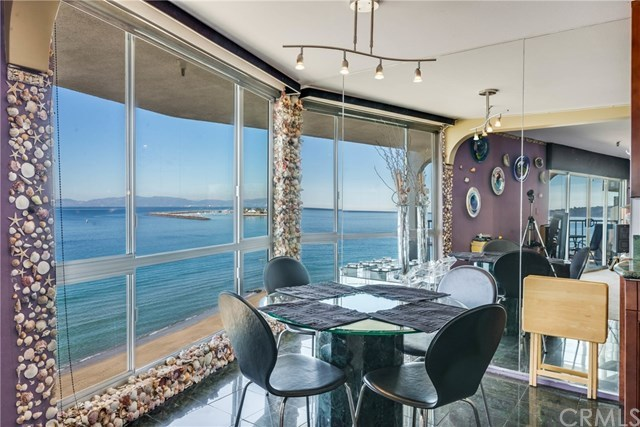 Closed | 565 Esplanade   #308 Redondo Beach, CA 90277 6