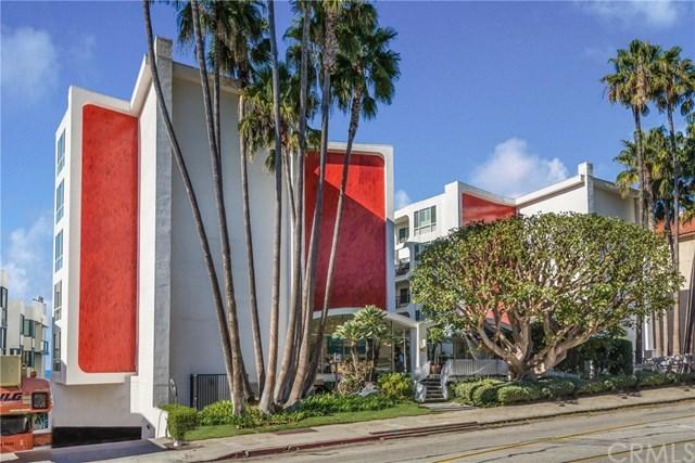 Closed | 565 Esplanade #308 Redondo Beach, CA 90277 9