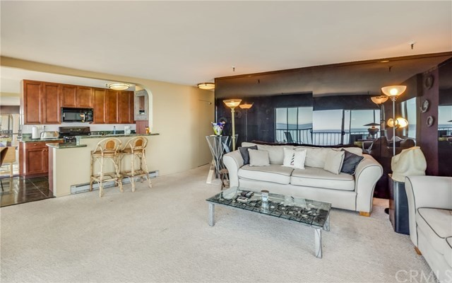 Closed | 565 Esplanade   #308 Redondo Beach, CA 90277 13