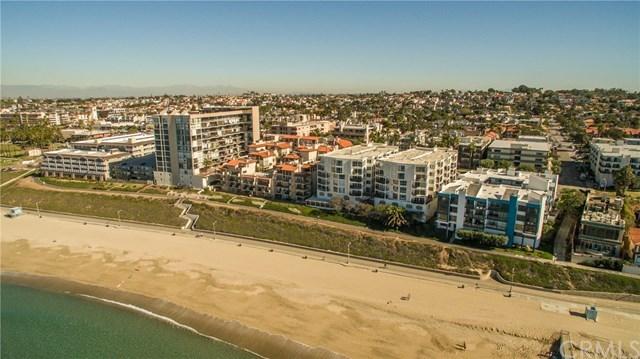 Closed | 565 Esplanade #308 Redondo Beach, CA 90277 19