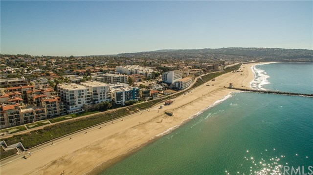 Closed | 565 Esplanade   #308 Redondo Beach, CA 90277 26