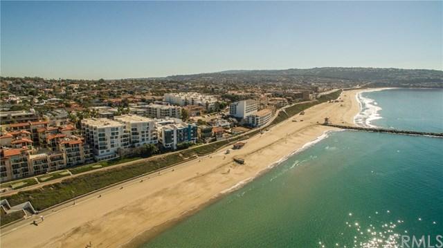 Closed | 565 Esplanade #308 Redondo Beach, CA 90277 26