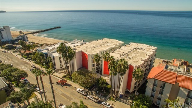 Closed | 565 Esplanade   #308 Redondo Beach, CA 90277 27