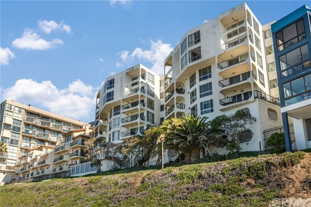 Closed | 565 Esplanade   #308 Redondo Beach, CA 90277 29
