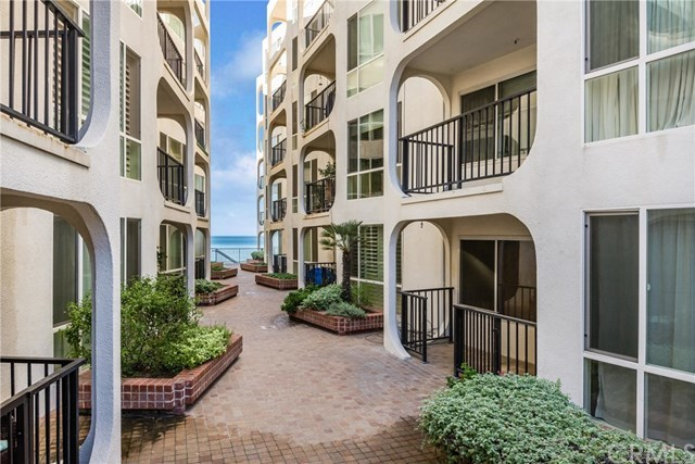 Closed | 565 Esplanade   #308 Redondo Beach, CA 90277 30